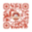 QR Code - Google Play. No frame.png
