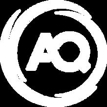 AQ Logo (White).png