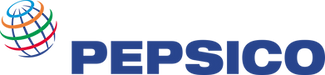 pepsico-logo (1).png