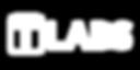 TLABS Logo White.png