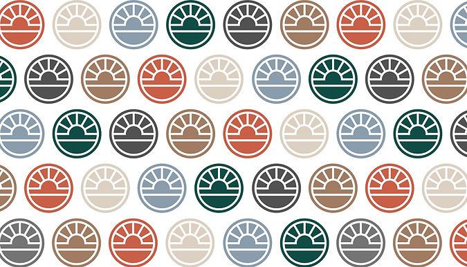 pattern_1.1.jpg