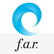 F.A.R.png