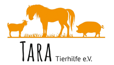 taralogotransparent.png
