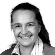 Myriam Stern