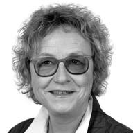 Hiltrud Bockmühl