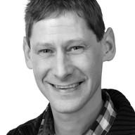David Meyhuber