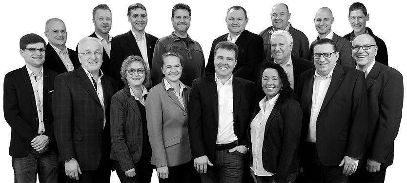 Gruppenbild-Woldert-Kandidaten--2.jpg