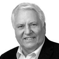 Gerhard Bohnenstengel