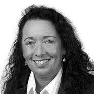 Sonja Zaenker