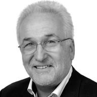 Klaus-Jürgen Ehlgen