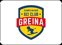 SCGreina.png