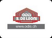 Odis.png