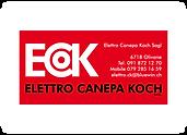 ECK.png
