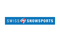 SwissSnowSports.png
