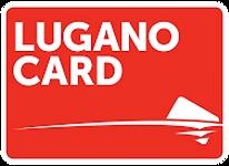 LuganoCard.png