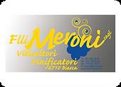 Meroni.png