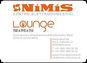 Nimis.png