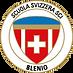 SSSBlenio_Logo.png