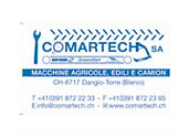 Comartech.png
