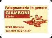 Giamboni.png