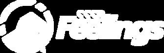 SSSB_Feelings_Logo_White.png