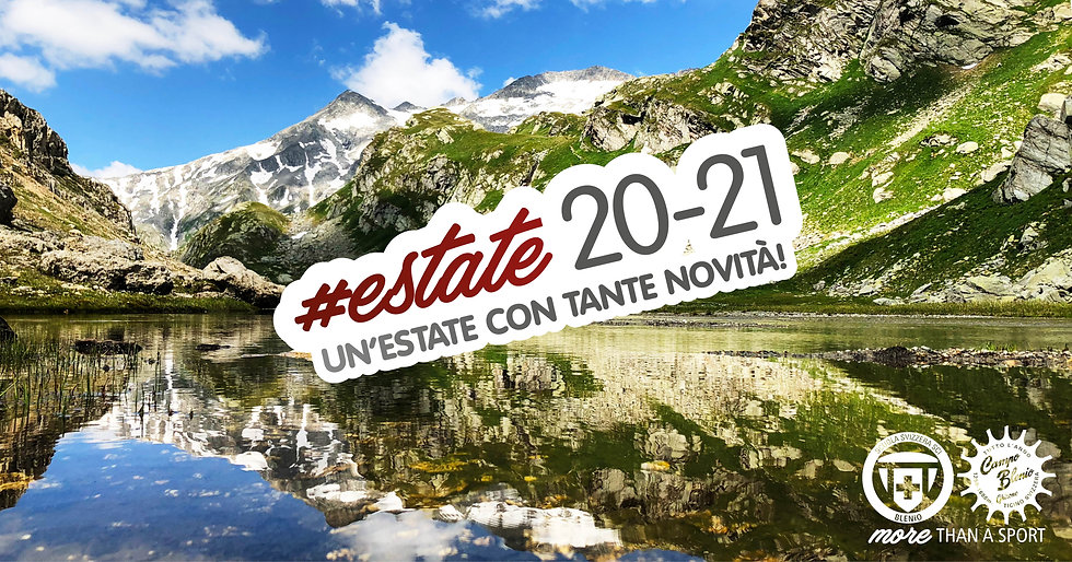 estate2021.jpg