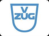 VZug.png