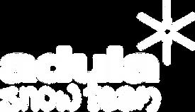 Logo_AST_Bianco.png