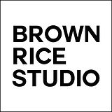 Logo Brown Rice Studio.jpg