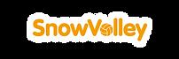 SnowVolley.png