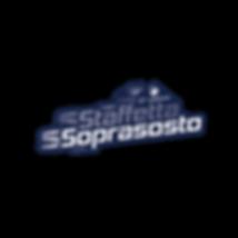 Logo_Staffetta.png