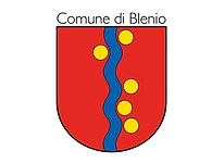 Blenio.png