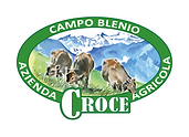 Croce.png