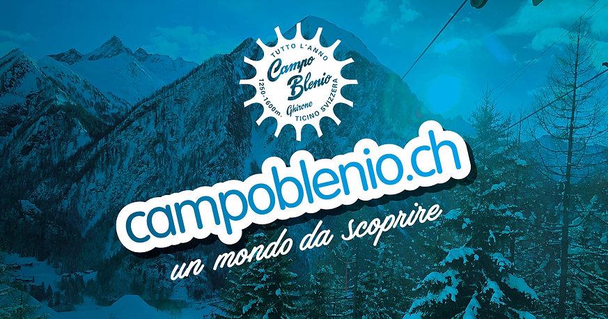 NuovoSito_CampoBlenio.jpg