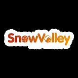 Logo_SnowVolley.png