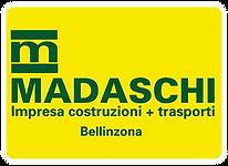Madaschi.png