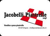 Jacobelli.png