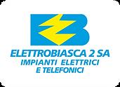 Elettrobiasca.png