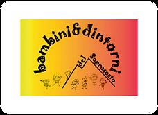 BambiniDintorni.png