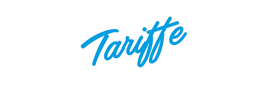 Tariffe_2.png