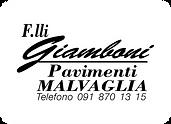 Flli_Giamboni.png