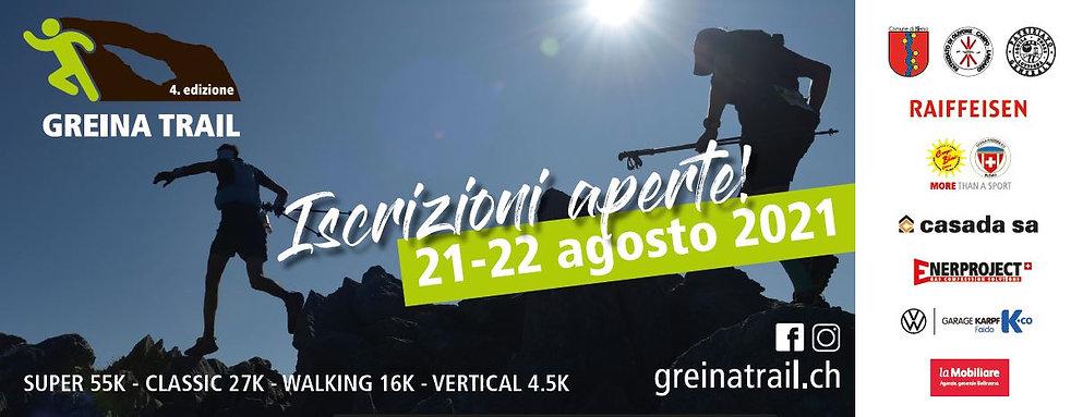 Inserzione_GreinaTrail.JPG