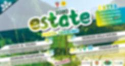 Estate2020.jpg