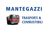 Mantegazzi.png