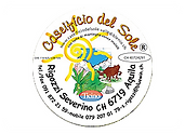 CaseificioSole.png