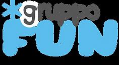 Gruppo_Fun.png