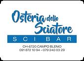 SciBar.png