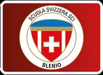 SSSBlenio.png