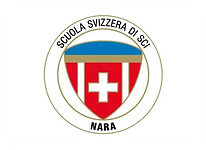 SSSNara.png