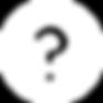 Icona_FAQ.png